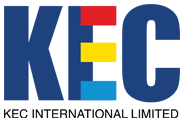 KEC_International