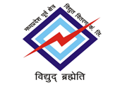 MPPKVVCL-Logo