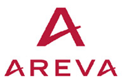 Areva - Nuclear power company