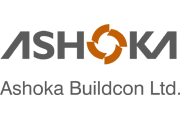 Ashoka Buildcon Construction engineering company