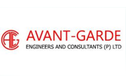 Avant-Garde Engineers and Consultants