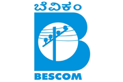 Bangalore Electricity Supply Company - BESCOM