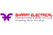 BHARAT ELECTRICAL | Contractors & Mfrs.Pvt.Ltd