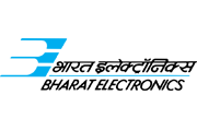 Bharat Electronics Arms manufacturers company