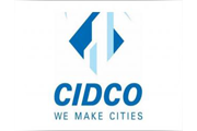 cidco - City and Industrial Development Corporation