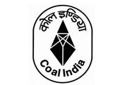 Coal India Coal mining company