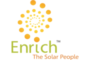 Enrich Energy Pvt Ltd