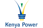 kenya_power