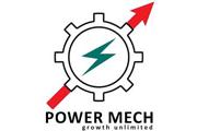 power_mech