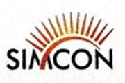 simcon