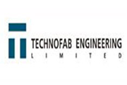technofabengineering